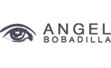 ANGEL BOBADILLA